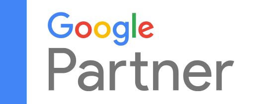 awwwy google-partner