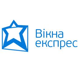 Vikna-ua.com.ua – интернет-магазин металлопластиковых окон (Киев)