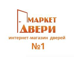 Market-Dveri.com.ua – продажа дверей и аксессуаров (Киев)