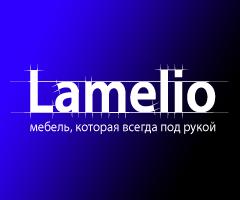 Lamelio.com.ua – интернет-магазин мебели (Киев)