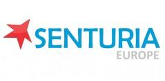 senturia_europe