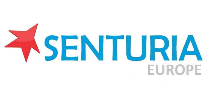 Senturia.aero – online airtickets (Europe)