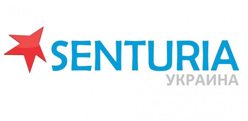 Senturia.ua – авиабилеты онлайн (Украина)
