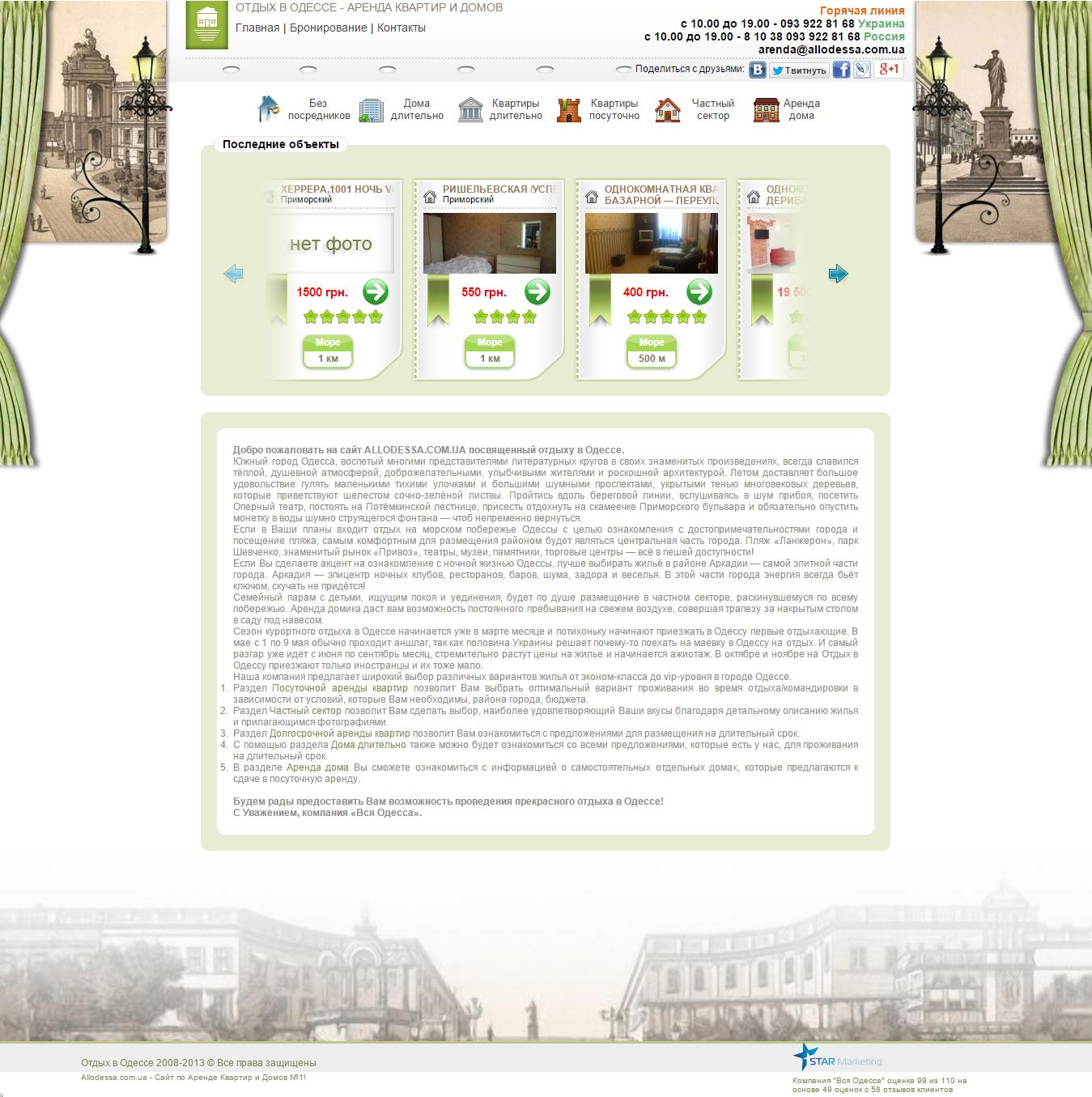 ALLODESSA.COM.UA