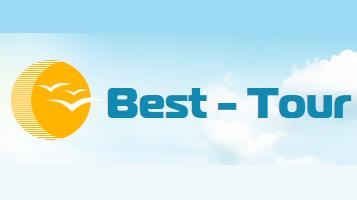Best-tour.od.ua – турагентство (Одесса)
