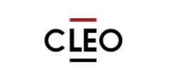 Cleo.com.ua – интернет-магазин женского белья (Киев)