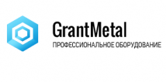 Grant Metallogo