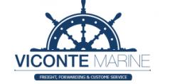 Viconte-marine.com – международные перевозки (Одесса)