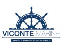 Viconte Marineloo