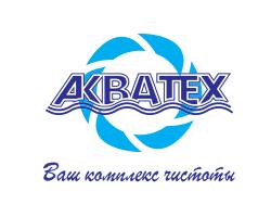 Aquatech.com.ua – сеть химчисток (Одесса)