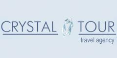 crystaltour.com.ua
