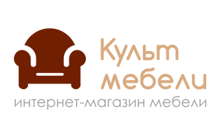 Kult-mebeli.com.ua – Интернет-магазин мебели (Киев)