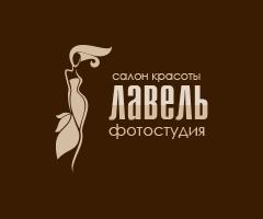 Lavelle.kiev.ua – салон красоты и фотостудия (Киев)