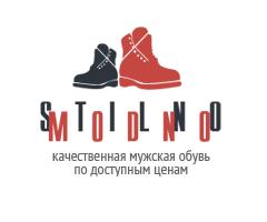 Stilno-modno.com.ua – интернет магазин мужской обуви (Киев)
