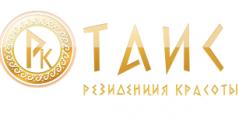 Rktais.com.ua – салон красоты (Киев)