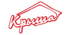 Krishi.com.ua – магазин кровельный материалов (Одесса)
