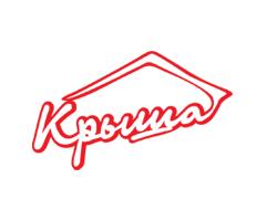 logo-(7)
