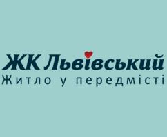 logo-jklvivskiy