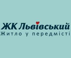 Lvivskiy.kiev.ua – жилой комплекс (Киев)