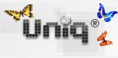logo-mart
