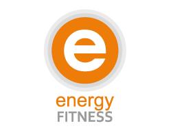 Efitness.md – сеть фитнес клубов (Кишинев)