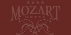 Mozart-hotel.com – гостиница (Одесса)