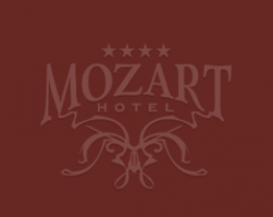 mozart -logo