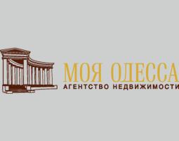 My-odessa.com.ua – агентство недвижимости (Одесса)