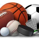 Продвижение сайтов спортивных услуг/товаров