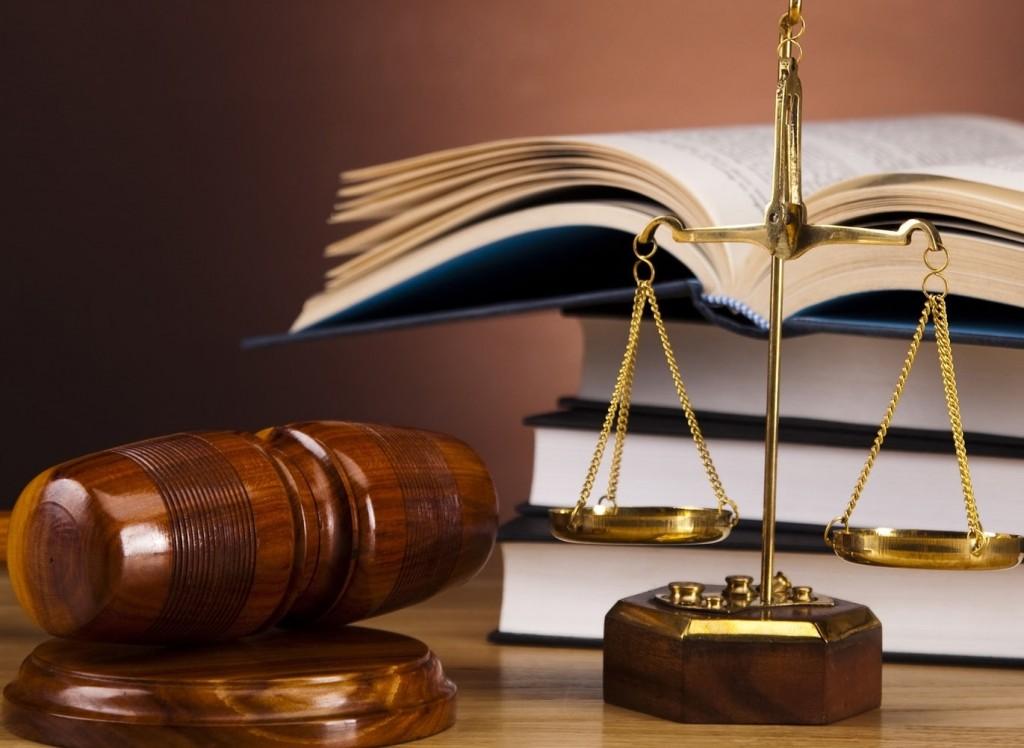 Картинки по запросу продвижение-сайта-юридических-услуг