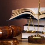SEO юристов