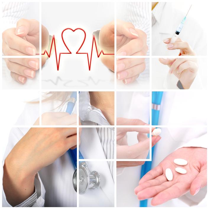 medicine-services