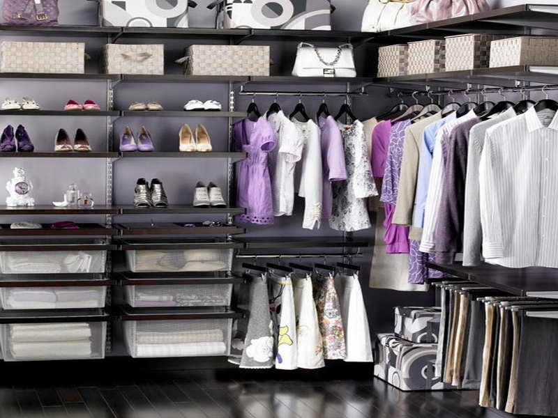 shoe-clothes-types