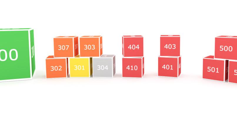 Коды состояния HTTP и техническая SEO-оптимизация (ответ сервера)